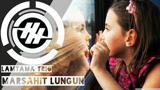 Download Mp3 Lamtama Trio - Marsahit Lungun