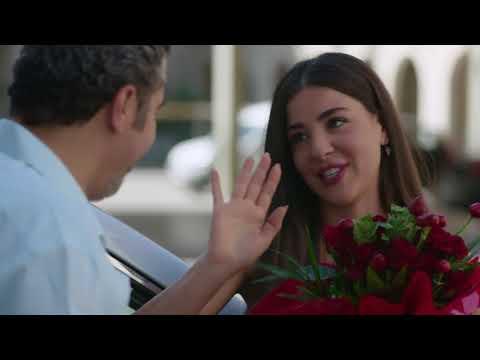 Samt El Hob Episode 1 - صمت الحب الحلقة الأولى