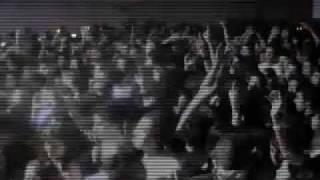 Stern&Base - 4 Play (Original Mix) PROMO