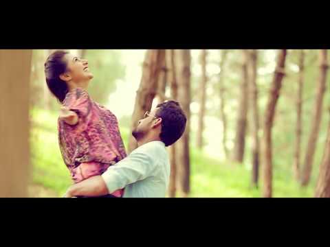 Munda iPhone Warga   A Kay Ft Bling Singh   Muzical Doctorz   Brand New Punjabi Songs   Full HD1