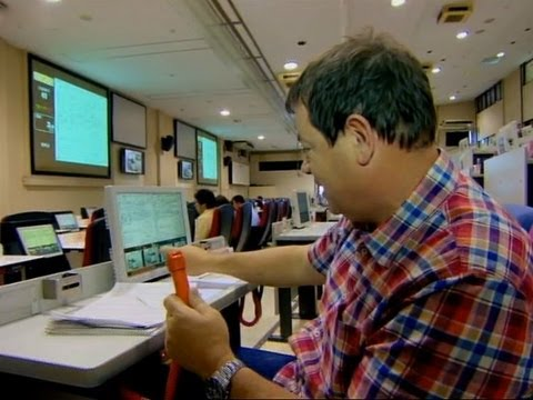 Tokyo Car Auction - Wheeler Dealers: Trading Up