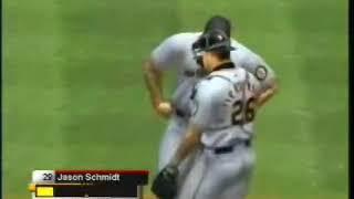 X-Play ESPN Major League Baseball Review