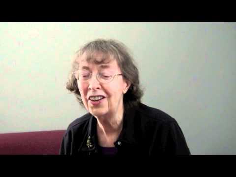 Egg Harbor Dentist Patient Testimonial | Dr. Erik Mendelsohn (609) 646-1989