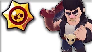 Brawl Stars GAMEPLAY | BULL - My BEST BRAWLER in SuperCell new game Brawlstars! IOS Strategy/Guide