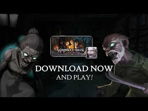 house of the dead 2 movie download