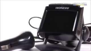 Купить видеорегистратор Akenori DriveCam 1080(Обзор предоставил Интернет-магазин http://www.svyaznoy.ru, за что им большое спасибо. Купить: http://www.svyaznoy.ru/catalog/audiovideo/770..., 2014-03-28T07:03:00.000Z)