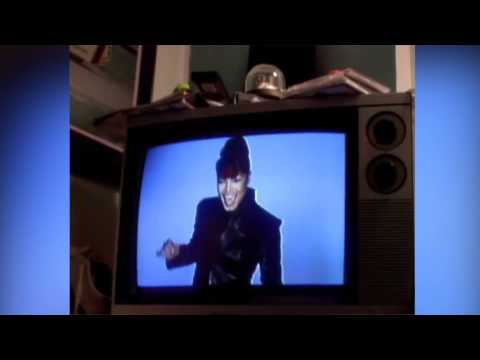 Wax Motif Feat Neoteric & Janet Jackson - Go Deep (Torro Torro Remix/VocalTeknix Edit)