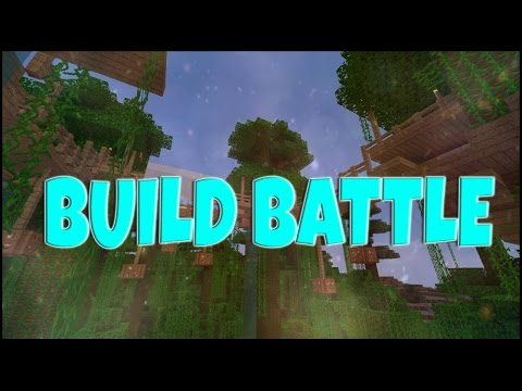VIME WORLD-BILD BATTLE [SOLO]-1 серия