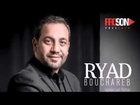 Ryad Bouchareb - Goudem Darek - Spécial Fêtes 2020