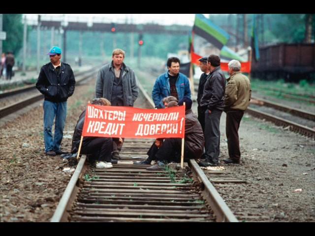 Смотреть видео Сколько было битв и войн Алексей Семёнов 1997