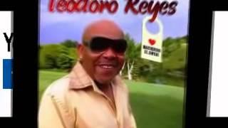 Play La Loca