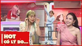 Chọn Ai Đây Best Collection Tập 1 Full HD