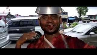 Hd सुपर हिट कॉमेडी | bhojpuri comedy scene | khesari uncle as no6 | bhojpuri hot chutakule 2014-15