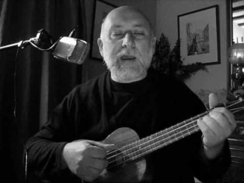 MMMBop - the Leonard Cohen ukulele version