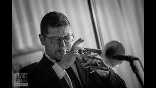 Incognito - Talkin' Loud (acid jazz, funk - original trumpet line)