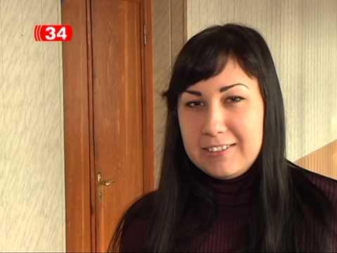 девушки знакомства днепропетровск