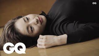 田中みな実、20代最後の…… | GQ WOMAN | GQ JAPAN