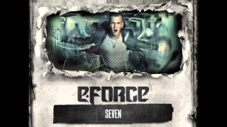 E-Force - Seven (hardcore edit)