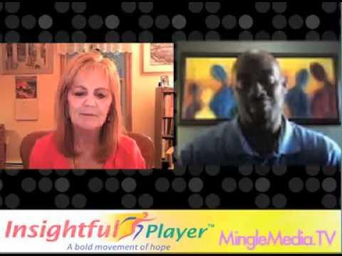 Insightful Player TV: Chris Draft