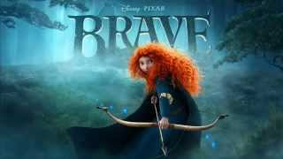 Download Brave Soundtrack (Full OST)
