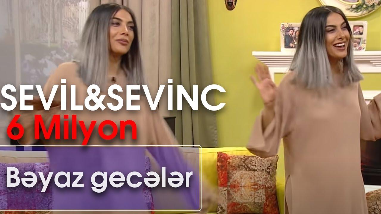 Seyyad Elizade & Turkane - Qaranquslar gelende (Original)