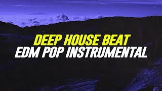 "Deep House Type Beat [2018] ""Planet"" New Pop EDM Sad Music Night Lit Instrumental Beats Chill"