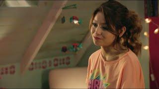 Soy Luna 3 - Luna gibt zu dass sie in Matteo verliebt ist (Folge 25)