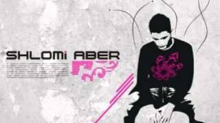 Shlomi Aber - New York Dreamer (Alix Alvarez Remix)