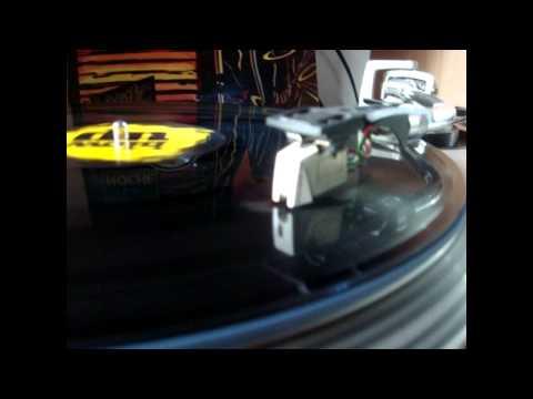 1990 Classic House 90s - Mystic - Ritmo de la noche - By Reybanana