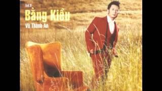 Loi tinh buon - Bang Kieu