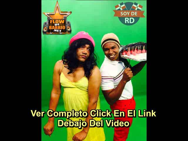 Palito De Coco Ft Animo Animo @t Raymon y Miguel (Video Official HD) Videos De Viajes