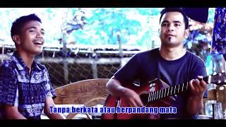 Download NAJWA LATIF - I LOVE YOU COVER MUHTADI AREMI | Official Video Cover