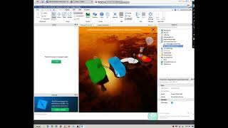 ROBLOX MGUI (PikaLoot Mgui) *Working* 2019