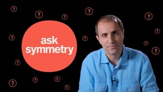 Ask Symmetry - What Is A Parallel Universe?