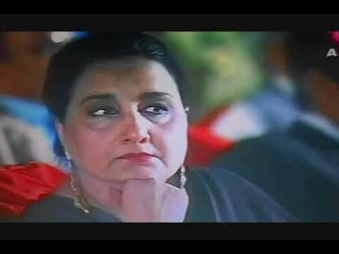Kashmir ko haq do bharat song by Shehzad Roy | Performance at 6th september show at GHQ Rawalpindi