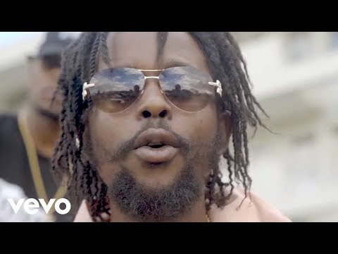 Popcaan - Family (Official Video)