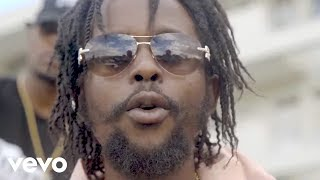 Download lagu Popcaan - Family (Official Video)