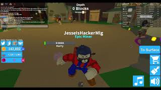 I be back. :/ | Roblox