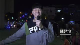 聖誕歡慶精華報導 20191227 | 【教會動態】| PPC