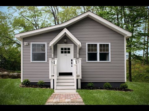 Summit Cottage Newton NJ Short Term Rental in Sussex County