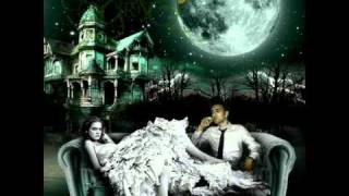 Dorian Gray - El niño de la luna - 13 un dia raro