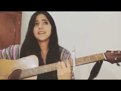 Sid le juge cover by nadine Elamnaoir