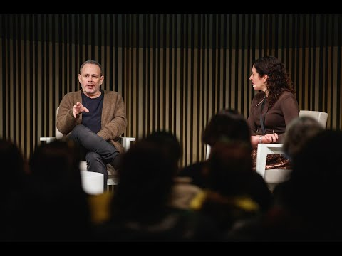 """Allan Schwartzman 
