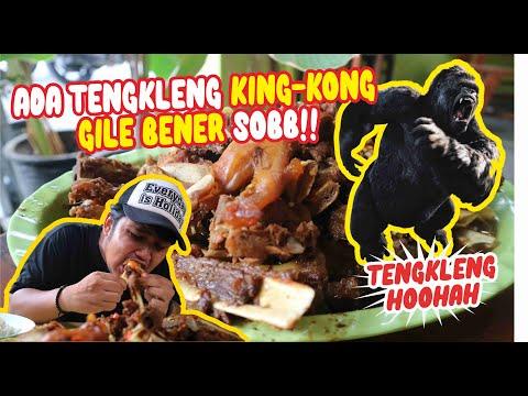 sensasi-makan-tengkleng-porsi-king-kong-sob-!!!-tengkleng-hohah-jogja-saptuari