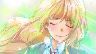 [OST] ANIME Shigatsu wa Kimi no Uso (Your Lie in April) - Original Soundtrack (part 1)