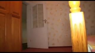 Аренда коттеджа посуточно Софиевская борщаговка - Одна Доба!(, 2013-11-06T11:07:19.000Z)