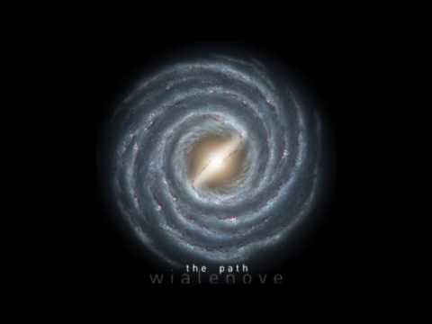 Wialenove - The Path [Full Album]