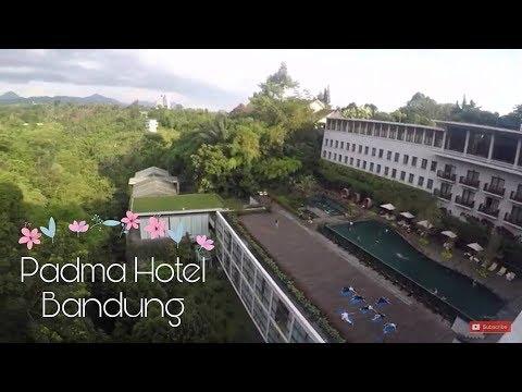 review-padma-hotel-bandung
