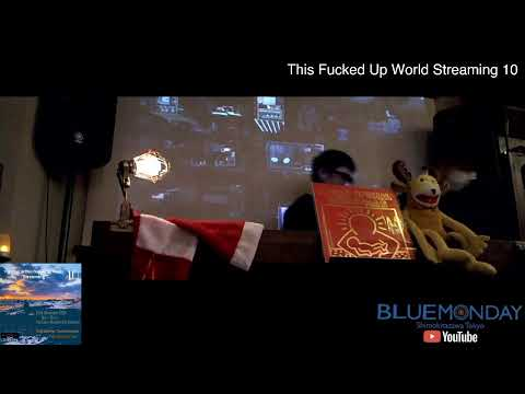 This Fucked Up World Streaming 10