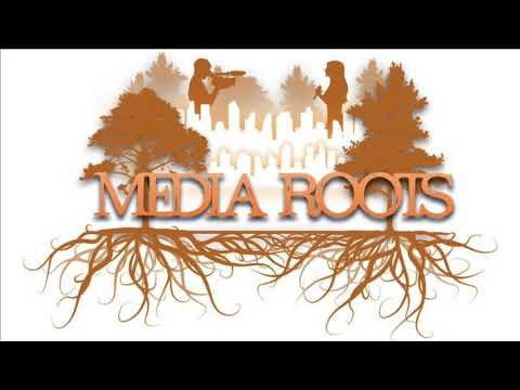Media Roots Radio : US-Saudi Oil Alliance & Yemen Genocide